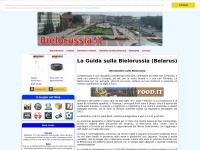 bielorussia.it