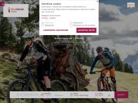bikehotels.it dolomiti adige alto