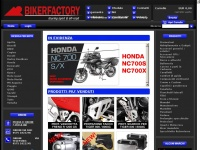 bikerfactory.it