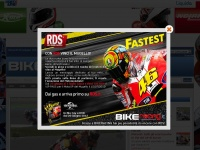bikeracing.it moto racing civ