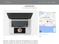 billera.it