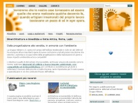 bioarchitettura-bioedilizia.it