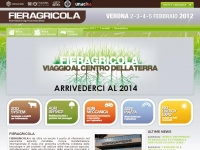 fieragricola.it