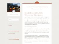robertoronca.com