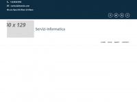 Servizi di Informatica Milano a domicilio e al telefono