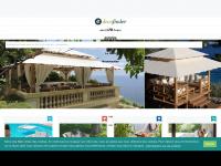 decofinder.com