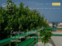 hotelmamyrimini.com