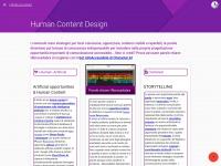 info Accessibile WEB