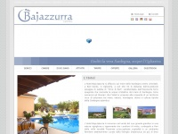 hotelbajazzurra.com