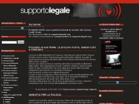 supportolegale.org