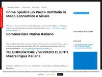 lavoroinspagna.com