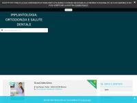 dentista-roma.eu dentisti dentista denti dentistici dentali studi