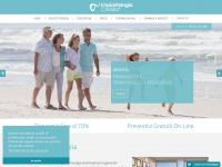 implantologiacroazia.com