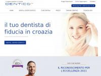 dentistacroazia.com