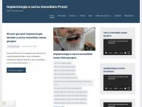 implantologiaacaricoimmediato.org