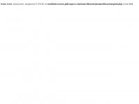 gallerygres.com