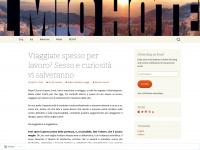 normancescut.com