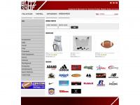 blitz-shop.com