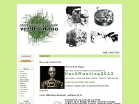 verdebinario.org