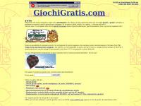 giochigratis.com