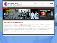 wkf-registration.net