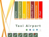taxiairport.net