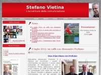 stefanovietina.it
