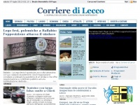 corrieredilecco.it