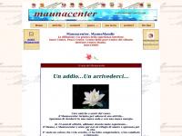 www.maunacenter.com