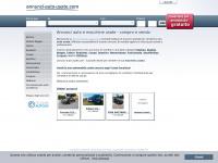 annunci-auto-usate.com