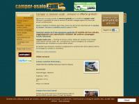 Camper e caravan usati - annunci e offerte gratuiti - camper-usato.com - vendita camper, caravan e roulotte usati