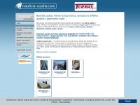 Annunci nautici gratuiti: barche e navi a motore e a vela usate - nautica-usata.com - vendita barche e navi usati