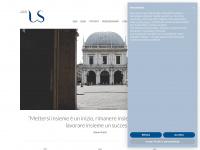 LS Lexjus Sinacta - LS Lexjus Sinacta