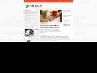 web-target.com