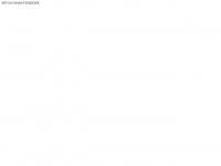 ischiamania.com