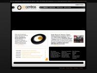 Eccentros Multimedia e Promotion: per la tua presenza su internet-Homepage