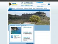 Il sito per le vacanze in Ogliastra