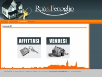 ruafenoglioimmobiliare.it