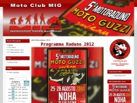 motoclubmig.it