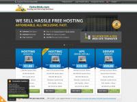 falcoweb.com