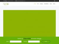 campingspiaggiadoro.com
