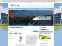 esaenergieblog.com