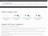 pagineseo.it