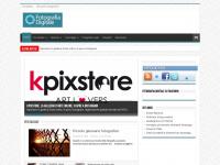 fotografia-digitale.info