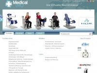 medicalexpo.de