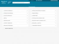 medicalexpo.es