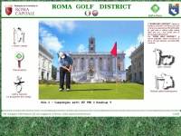 golfaroma.it golf tee
