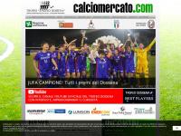 36 edizione trofeo angelo dossena - crema 8-15 giugno 2012