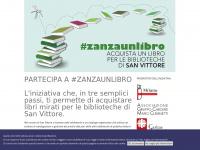Bibliorete.org - Homepage