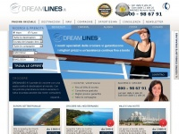dreamlines.it